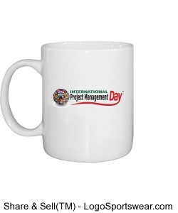 IPM Day Coffee Cup Design Zoom